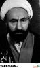 نائینی کربلایی-محمدحسن