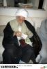 ناطق اصفهانی-رضا