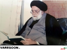 نبوی دزفولی-محمد