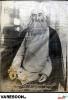 نجفی اصفهانی-مرتضی