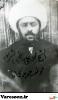 ناظم الشریعه-محمدعلی