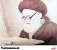 نبوی دزفولی-حسن
