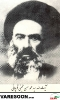 نجفی قوچانی-محمدحسن