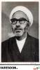ناصرزاده تبریزی-حسن