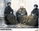 نجفی اصفهانی-نورالدین