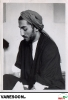 حضرت حجت الاسلام و المسلمین شهید سید مجتبی نواب صفوی