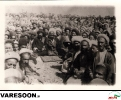 نجفی اصفهانی-محمد تقی