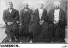 نجفی اصفهانی-مجد العلماء