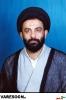 حضرت حجت الاسلام و المسلمین سید محمد لنگرودی