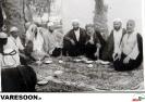 لواسانی-احمد