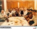 لواسانی-کاظم