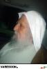 حضرت آیت الله سید محمد لواسانی
