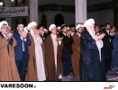 لاکانی-محمد