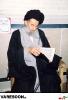 لنگرودی-محمدحسن