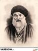 لاله زاری-محمد صادق